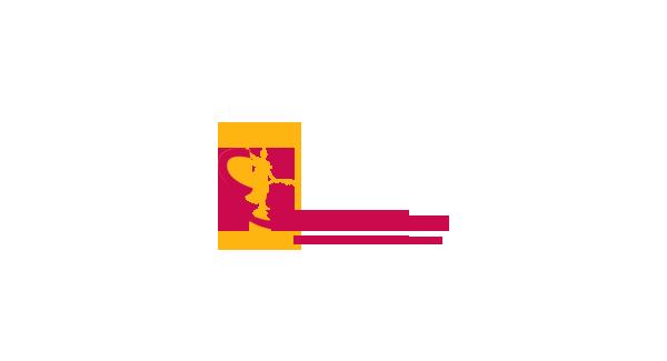 Sevillatour Logo